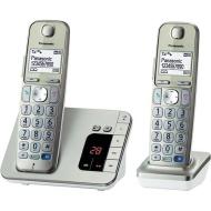 Panasonic KX-TGE222