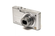 Panasonic Lumix DMC-FX36