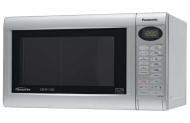 Panasonic NN-CT569M