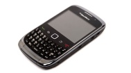 RIM BlackBerry Curve 3G smartphone