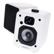 Ruark Audio MR1