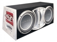 Rockford Fosgate P13-312 Subwoofer