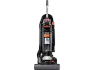 Royal? Commercial Bagless Upright Vacuum