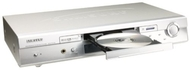 Samsung DVD P721M