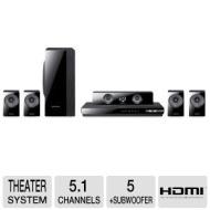 Samsung HT-EM54C