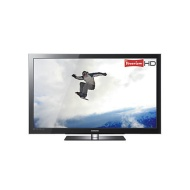 "Samsung PS / UE /UA C6900 Series Plasma TV (40"", 46"", 50"", 55"")"
