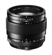 Fujifilm Fujinon 23  / F 1,4 XF R