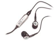 Sony Ericsson HPM-75