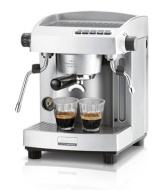 Sunbeam Cafe Series Espresso