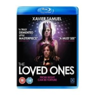 The Loved Ones (Blu-ray)
