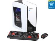 iBuyPower NE783K PC