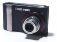 BenQ DC E1000