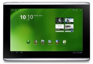 Acer Iconia TAB A501 / A500