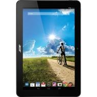 Acer Iconia Tab 10 FHD A3-A20FHD