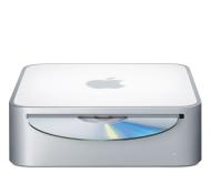 Apple Mac Mini (Early 2006) MA205 / MA206