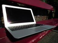 Apple MacBook Air, Early 2014 (11-inch MD711LL/B  MD712LL/B, 13-inch MD760LL/B MD761LL/B)