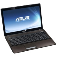 Asus K53SD-SX1220X