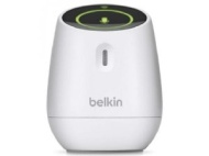 Belkin WeMo Wi-Fi Baby Monitor for Apple iPhone, iPad, and iPod Touch (Firmware Update)