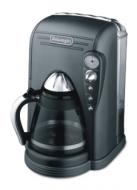DeLonghi EC 300M Pump-Driven Espresso Maker