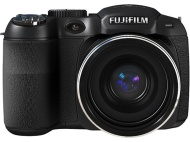 Fujifilm FUJI S2995