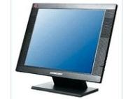 Gericom LCD Monitor