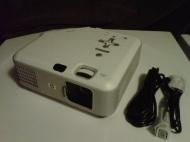 HP Digital Projector vp6320