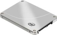 INTEL 530 240GB SATA SSD MLC BULK (SSDSC2BW240A401)