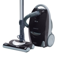 Canister Vacuum - 28614
