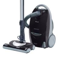 Canister Vacuum - 28614