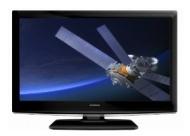iSymphony LC32iH56 32-Inch 720p LCD HDTV, Black