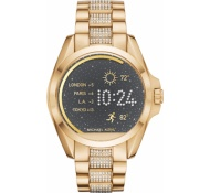 Michael Kors Access Smartwatch Bradshaw MKT5002