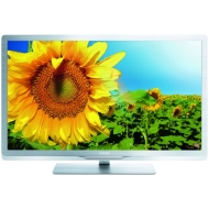"Philips PFL6805 Series LED TV(40"", 42"")"