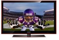 "Samsung LN-A850 Series LCD TV (46"", 52"")"