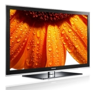 Samsung 59D7000 Series (PN59D7000 / PS59D7000 / PL59D7000)