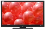 Sharp 42LE540U 42 inch 1080p 120hz Wifi Smart LED