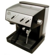 Solis SL 70 Espresso Machine
