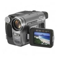 Sony DCR-TRV280