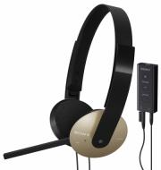 Sony DR-320DPV