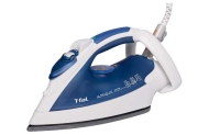 Tefal FV4381