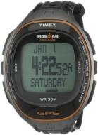 Timex Ironman Run Trainer / T5K549