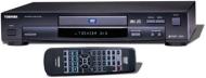 Toshiba SD1200