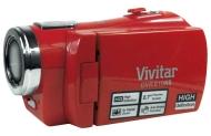 Vivitar DVR-810HD