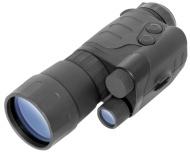 YUKON Nachtsichtgerät NightVision Scope  EXELON 3x50 (Monokular)