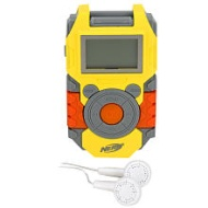 2GB Digital MP3 Player