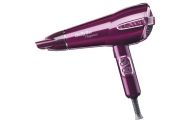 BaByliss Elegance 2100 Watts Hair Dryer