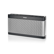 Bose SoundLink III / 3