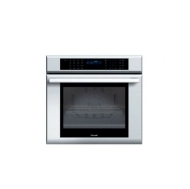 "MEMC301ES Thermador 30"" Masterpiece Series Combo Oven with a Convection Microwave & True Convection"