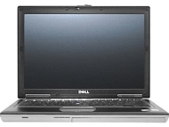 Dell XPS 625