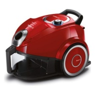 Dirt Devil Cyclone XS Bagless Cylinder Vacuum Cleaner