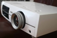 Epson EH-TW5000 / PowerLite Home Cinema 6500UB